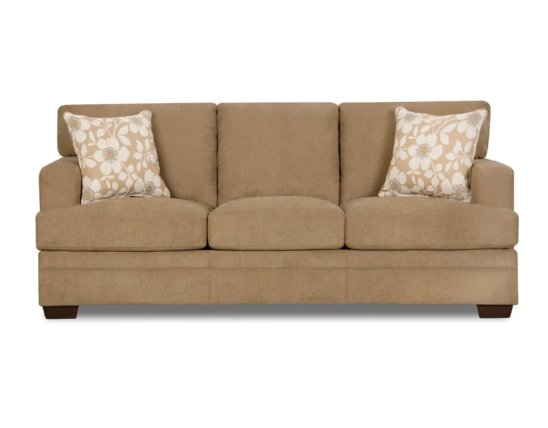 Sears Sleeper sofa Elegant sofas Collection