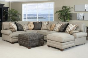 Sectional Fabric sofa Sensational sofa Cheap Sectional sofas Pottery Barn Fabric Sectional Ethan Model