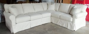 Sectional sofa Covers Latest Sectional sofa Couch Covers Pinterest Decoration