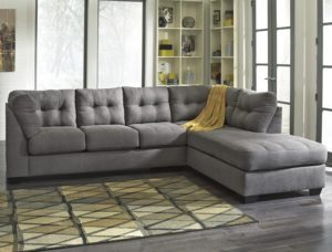Sectional sofa Fabric Stunning sofa Fabric Power Reclining Sectional Costco Costco Furniture Plan
