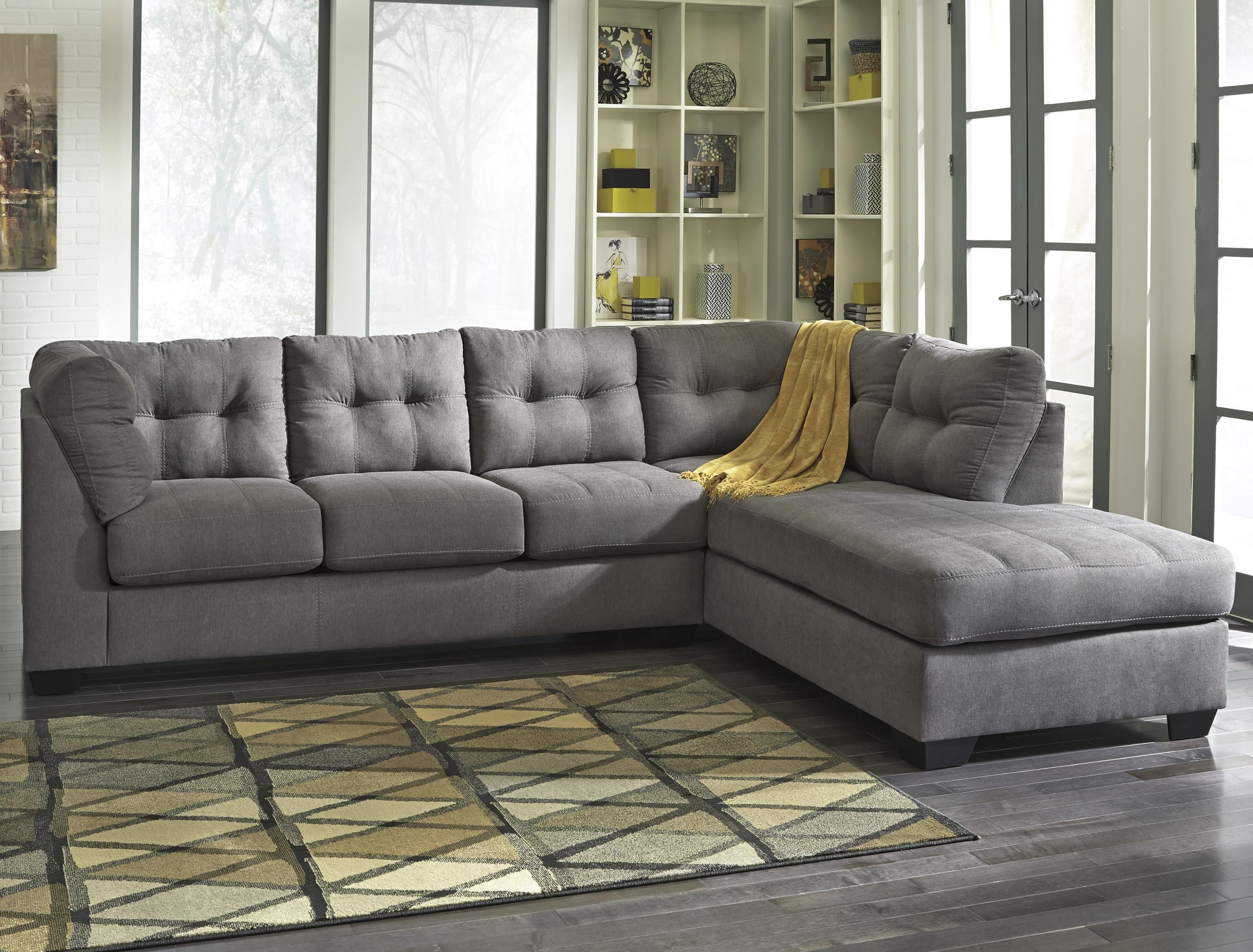 Best Sectional Sofa Fabric Architecture