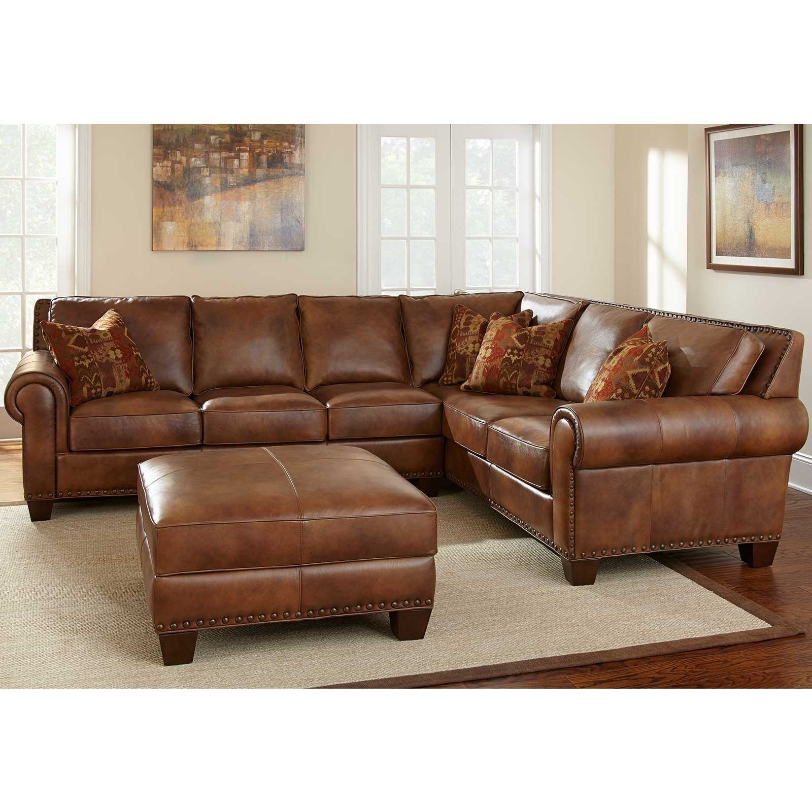 Sectional sofas for Sale Lovely Sectional sofa Design High End Leather Sectional sofas for Sale Picture