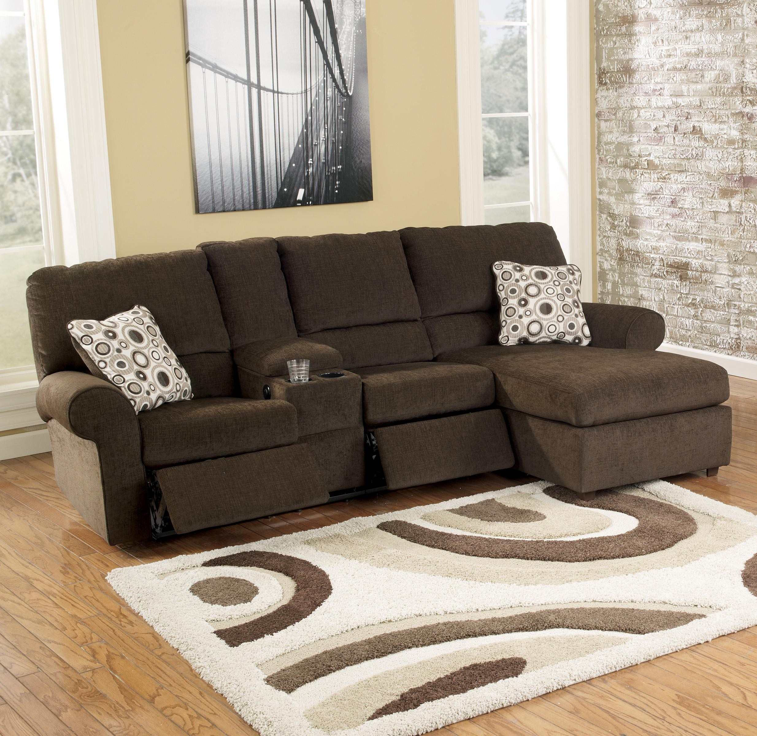 Sectional sofas with Recliners and Chaise Fantastic Vanity top Grain Leather Reclining Sectional Natuzzi Leather Décor
