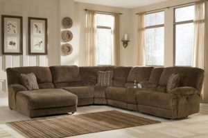 Sectional sofas with Recliners Modern Vanity Power Reclining Sectional with Usb Ports Sectional sofas Wallpaper