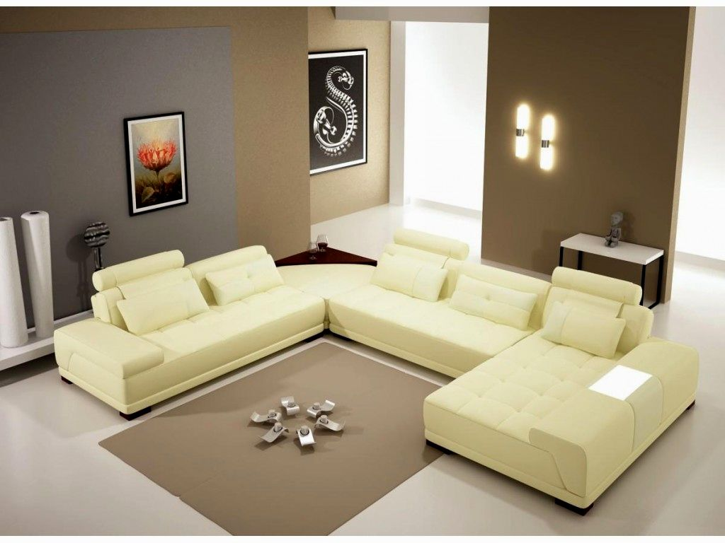 sensational 3 piece sectional sofa decoration-Excellent 3 Piece Sectional sofa Design