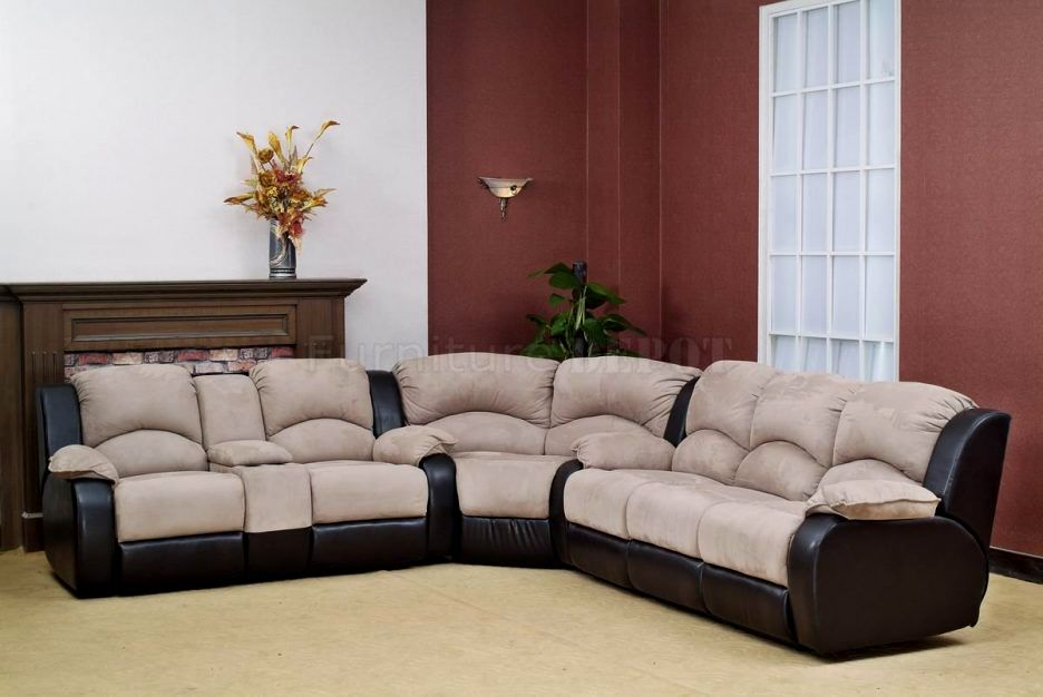 sensational ashley furniture reclining sofa photo-Beautiful ashley Furniture Reclining sofa Décor