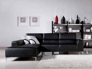sensational ashley furniture sectional sofa picture-Top ashley Furniture Sectional sofa Pattern