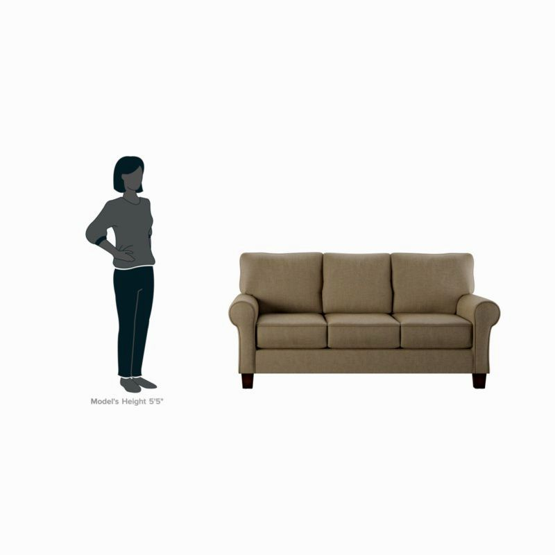 sensational best sleeper sofa model-New Best Sleeper sofa Wallpaper
