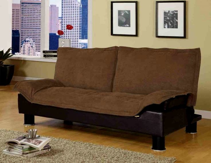 sensational big lots sofa sleeper decoration-Inspirational Big Lots sofa Sleeper Pattern