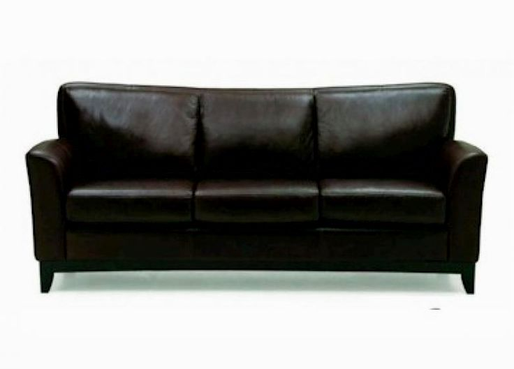sensational camelback leather sofa gallery-Fresh Camelback Leather sofa Decoration
