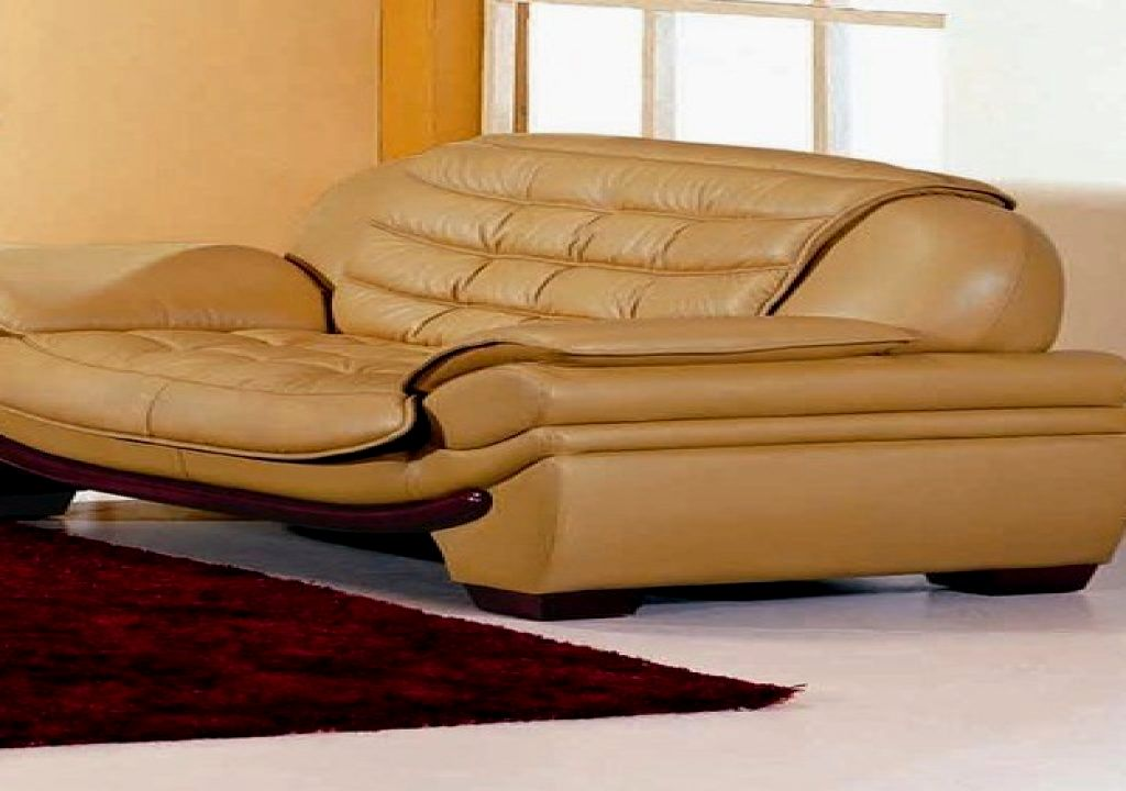 sensational camelback leather sofa inspiration-Fresh Camelback Leather sofa Decoration