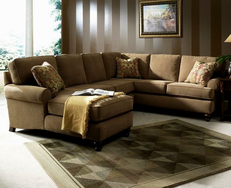 sensational clayton marcus sofa layout-Finest Clayton Marcus sofa Layout
