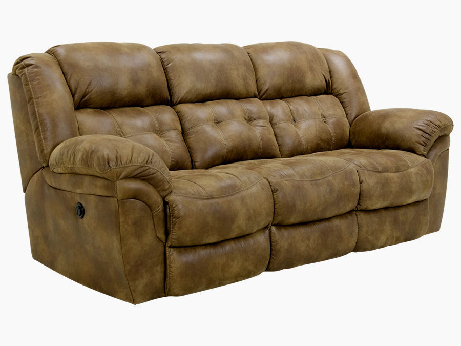 sensational electric recliner sofa concept-Luxury Electric Recliner sofa Image