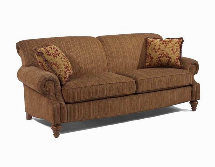 sensational flexsteel leather sofa online-Fantastic Flexsteel Leather sofa Architecture