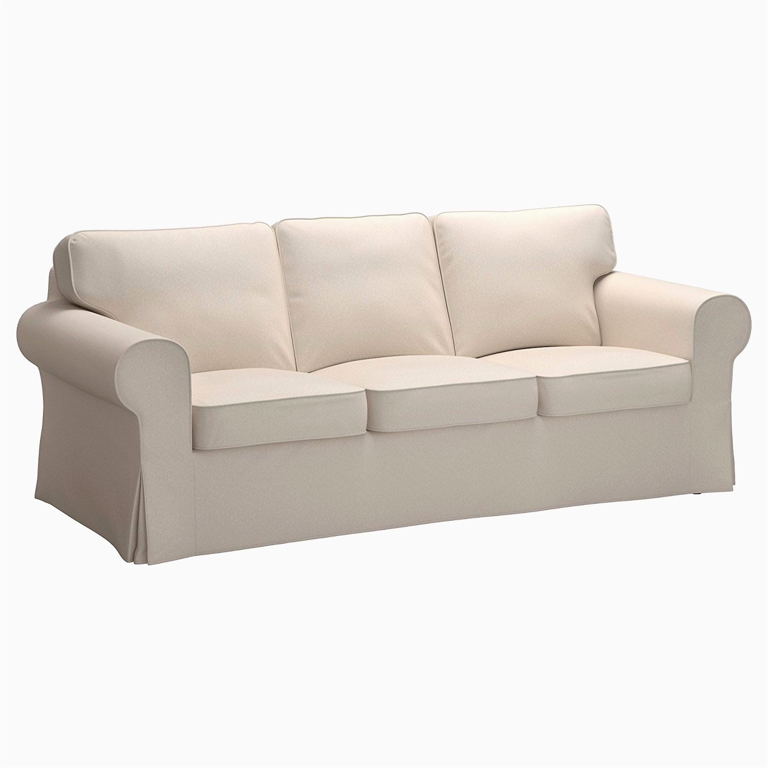 sensational ikea slipcover sofa model-Lovely Ikea Slipcover sofa Construction