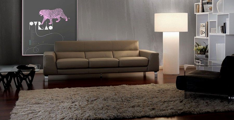 sensational italian leather sofa décor-Top Italian Leather sofa Picture