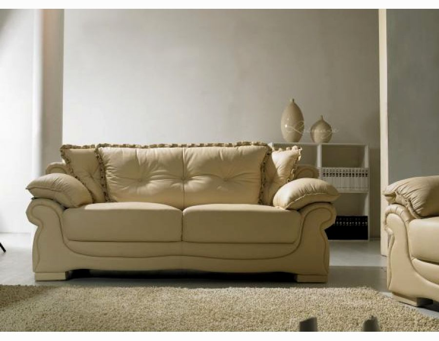 sensational italian leather sofa pattern-Top Italian Leather sofa Picture