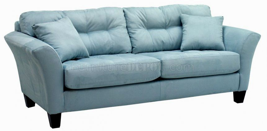 sensational jcpenney leather sofa architecture-Contemporary Jcpenney Leather sofa Ideas