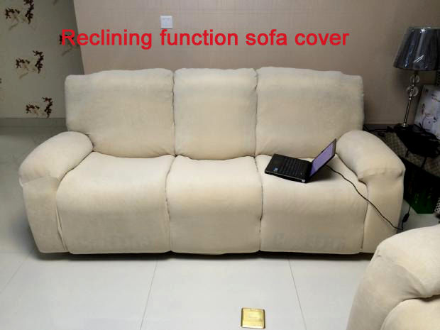 sensational leather sofa covers pattern-Inspirational Leather sofa Covers Collection
