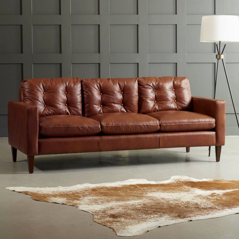 sensational leather sofa with nailheads architecture-Stunning Leather sofa with Nailheads Décor