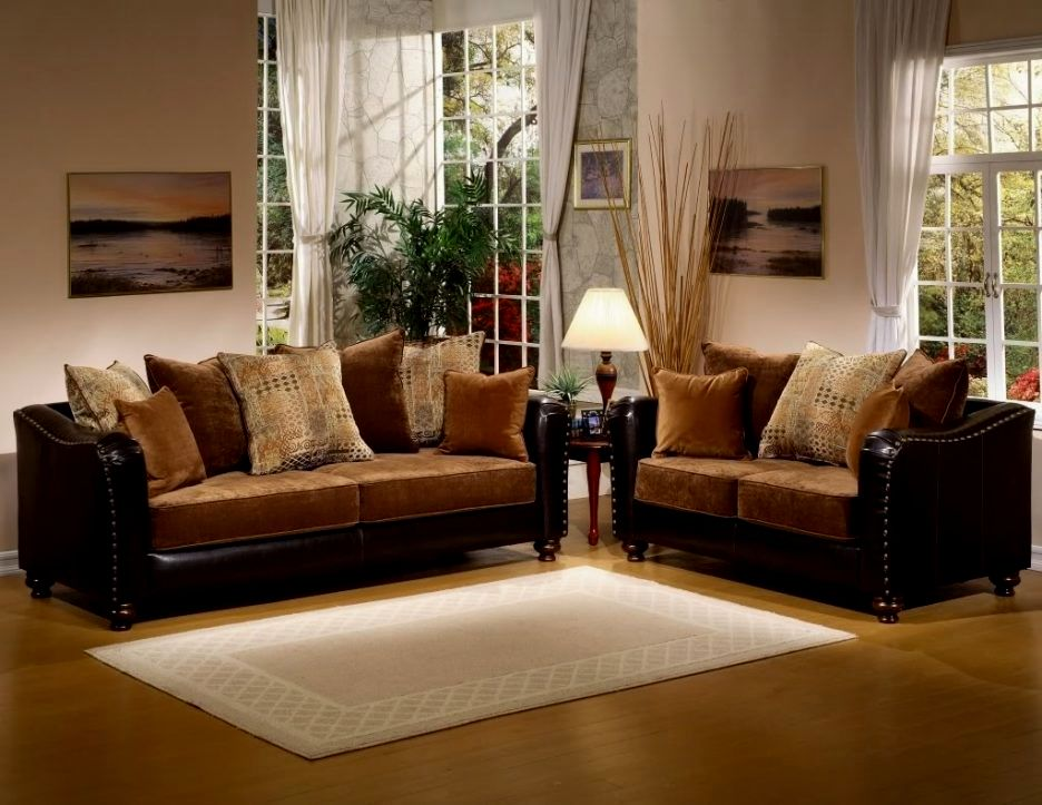 sensational leather sofas for sale picture-Fascinating Leather sofas for Sale Collection