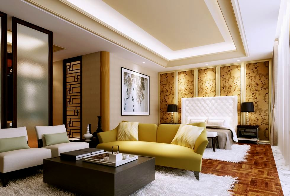 sensational living spaces sofas concept-Luxury Living Spaces sofas Design