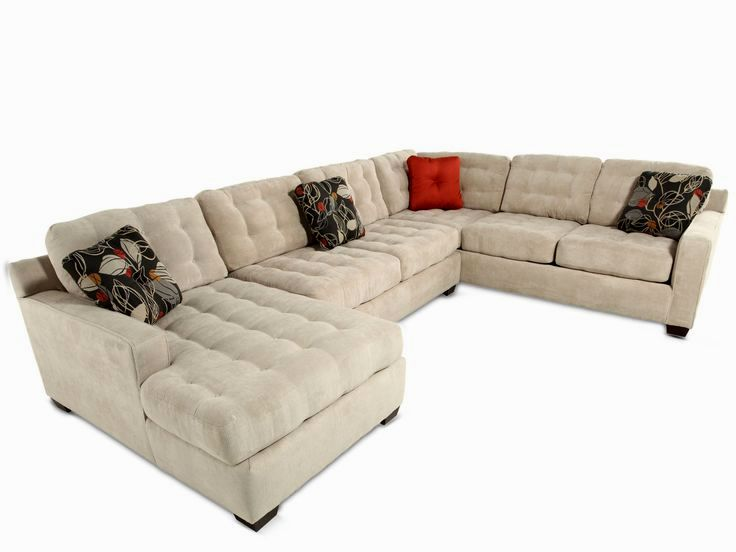 Beau Fancy Mathis Brothers Sofas Wallpaper