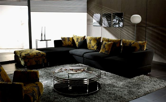 sensational mitchell gold sofa reviews image-Fancy Mitchell Gold sofa Reviews Photograph