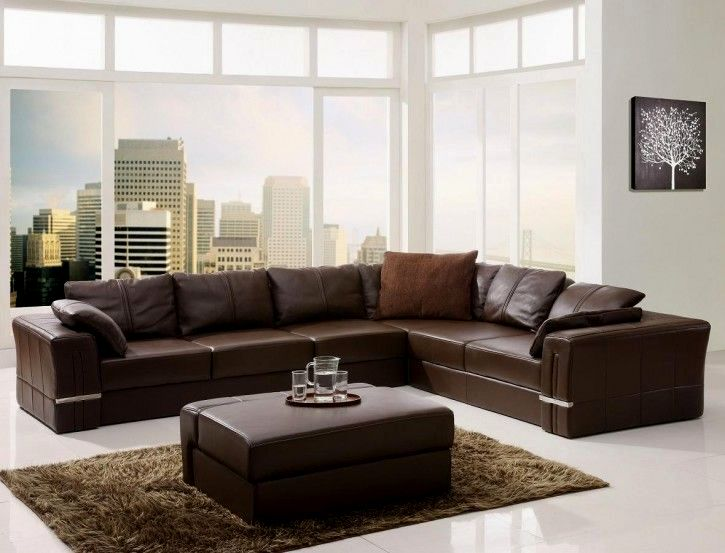 sensational modern sectional sofas construction-Beautiful Modern Sectional sofas Wallpaper