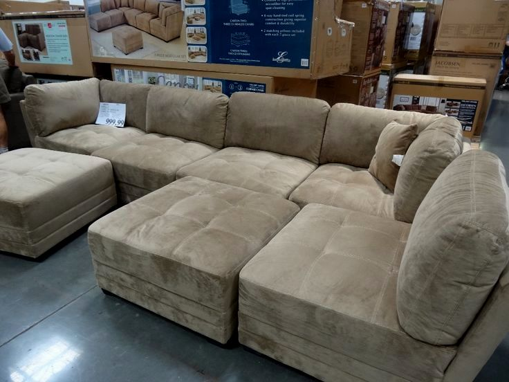 sensational modular sectional sofa construction-Stunning Modular Sectional sofa Décor