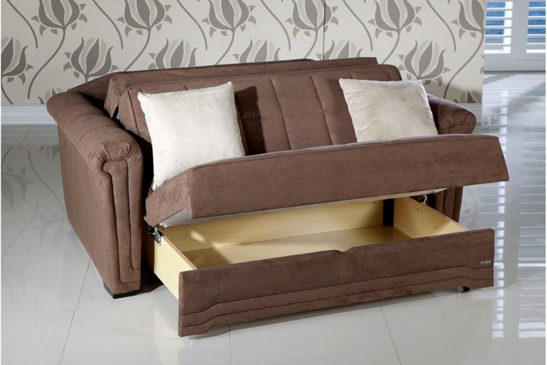 sensational nice sofa beds concept-Fantastic Nice sofa Beds Collection
