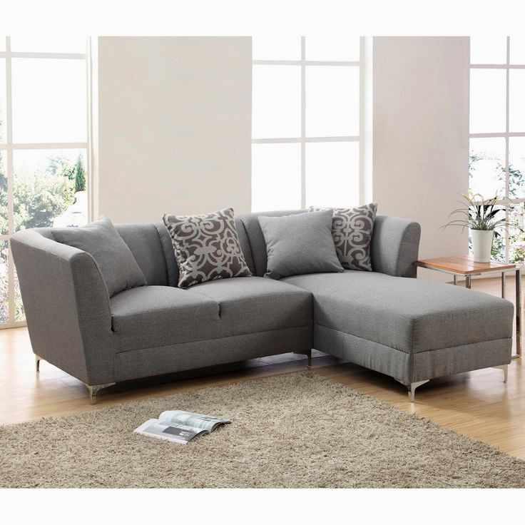 sensational overstock sectional sofas pattern-Cool Overstock Sectional sofas Image