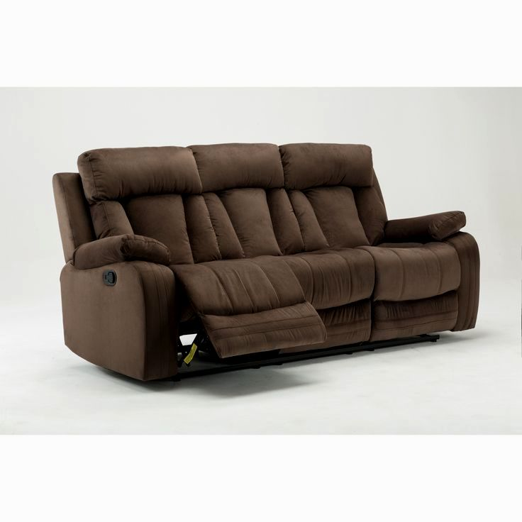 sensational power recliner sofa online-Finest Power Recliner sofa Inspiration