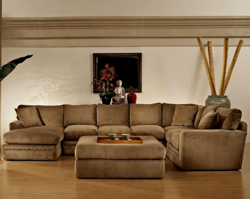sensational power reclining sofa architecture-Fantastic Power Reclining sofa Layout