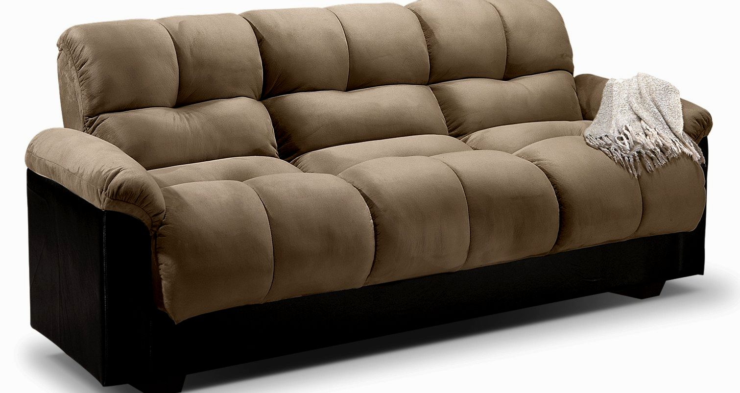 sensational pull out sofa bed image-Excellent Pull Out sofa Bed Decoration