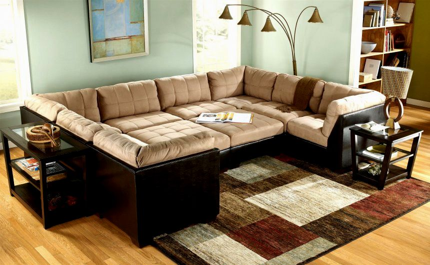 sensational reclining sofa and loveseat concept-New Reclining sofa and Loveseat Pattern