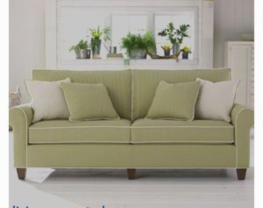sensational sears sleeper sofa image-Sensational Sears Sleeper sofa Photograph