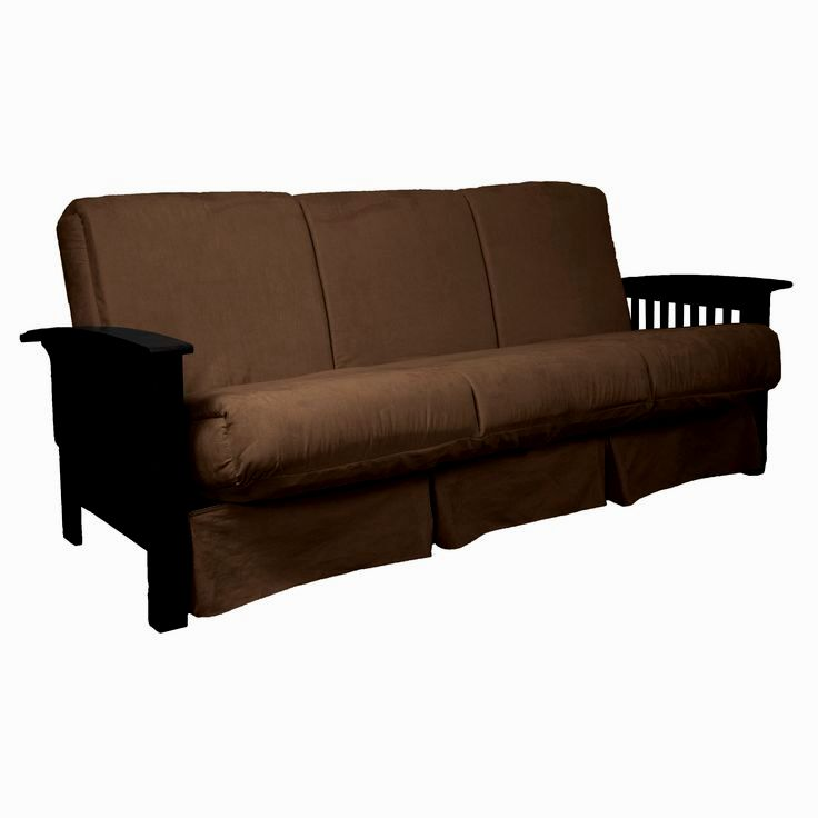 sensational sears sleeper sofa pattern-Sensational Sears Sleeper sofa Photograph
