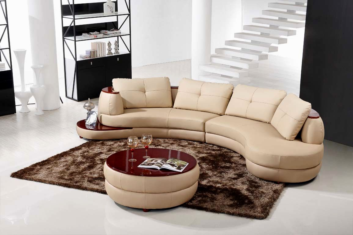 sensational sectional leather sofas pattern-Unique Sectional Leather sofas Decoration