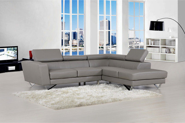 sensational sectional or sofa architecture-Excellent Sectional or sofa Decoration