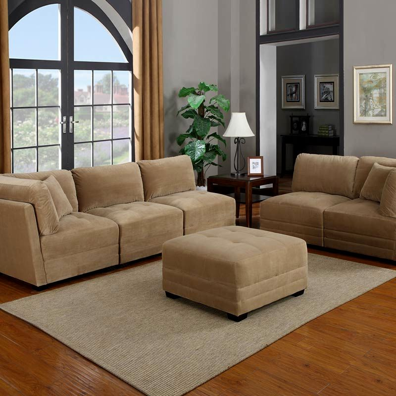 sensational sectional sofa sleeper concept-Contemporary Sectional sofa Sleeper Construction