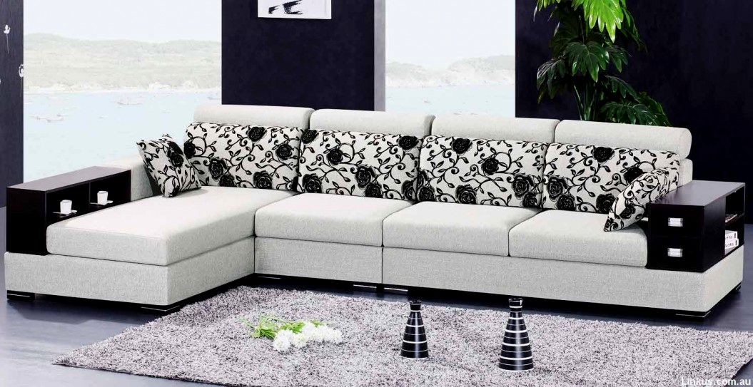 sensational sectional sofas for sale pattern-Excellent Sectional sofas for Sale Wallpaper