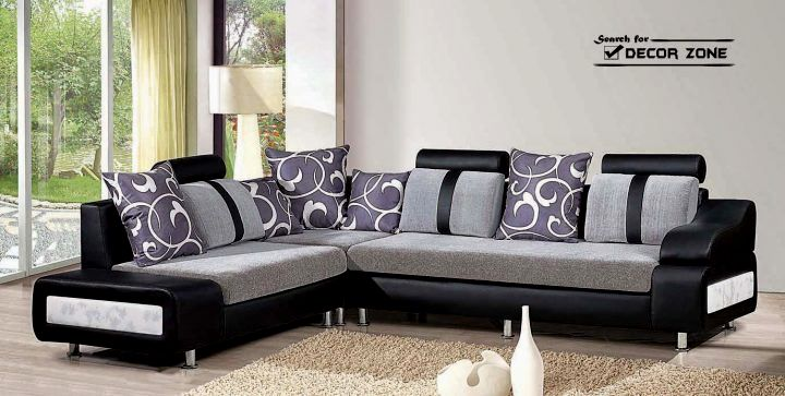 sensational sectional sofas with recliners gallery-Beautiful Sectional sofas with Recliners Layout