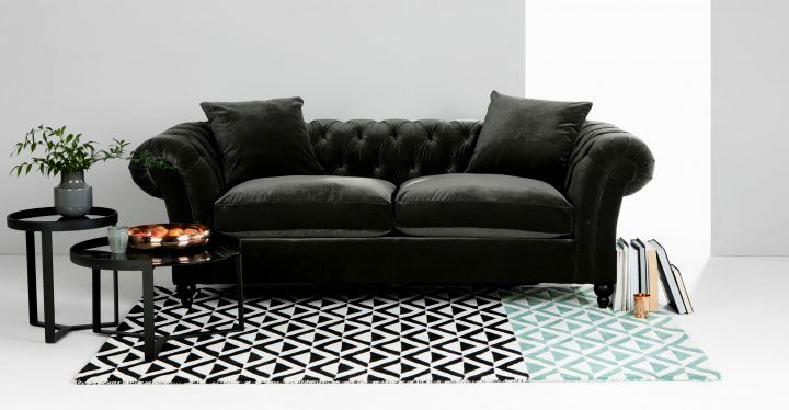 sensational sofa and loveseat collection-Fantastic sofa and Loveseat Ideas