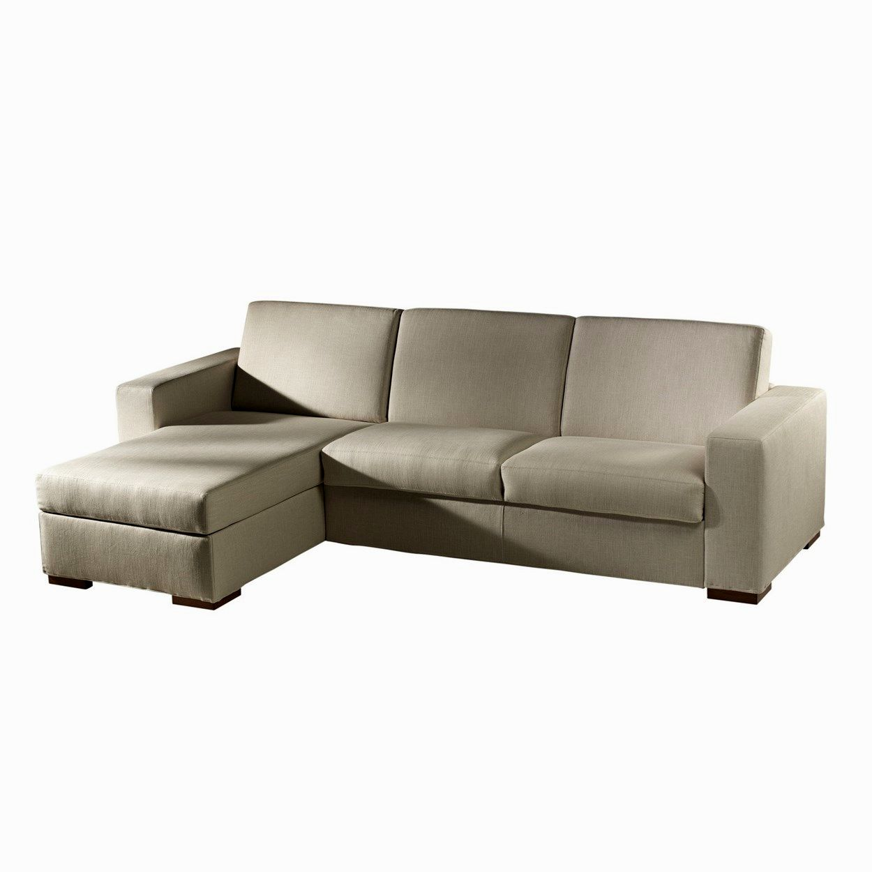 sensational sofa bed with chaise photo-Awesome sofa Bed with Chaise Inspiration