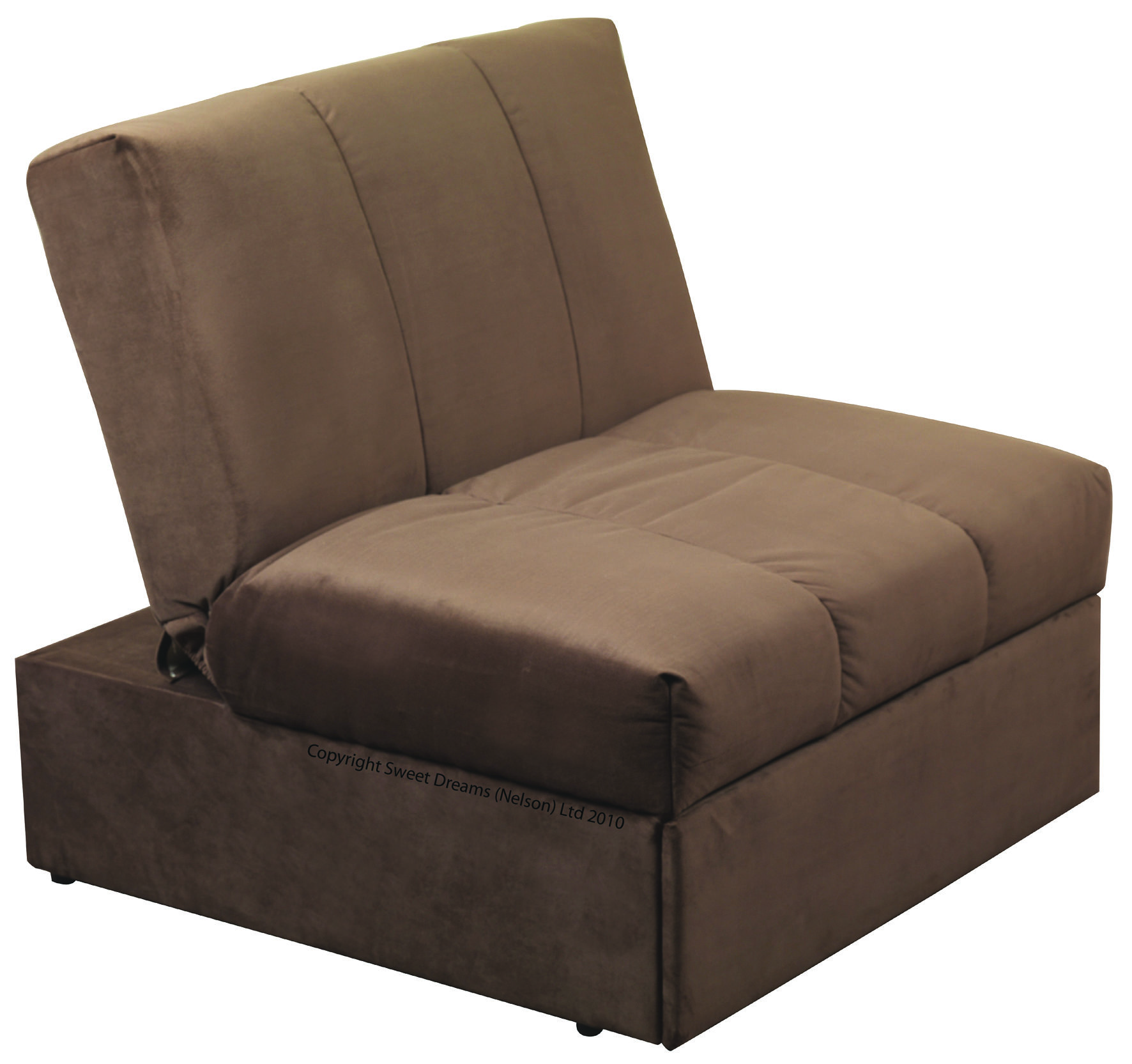 sensational sofa beds on sale online-Amazing sofa Beds On Sale Gallery