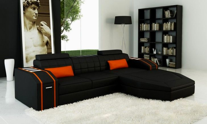 sensational sofa vs couch collection-Incredible sofa Vs Couch Inspiration