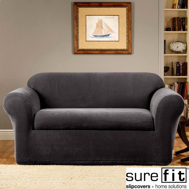 sensational sofa with washable covers décor-Excellent sofa with Washable Covers Inspiration