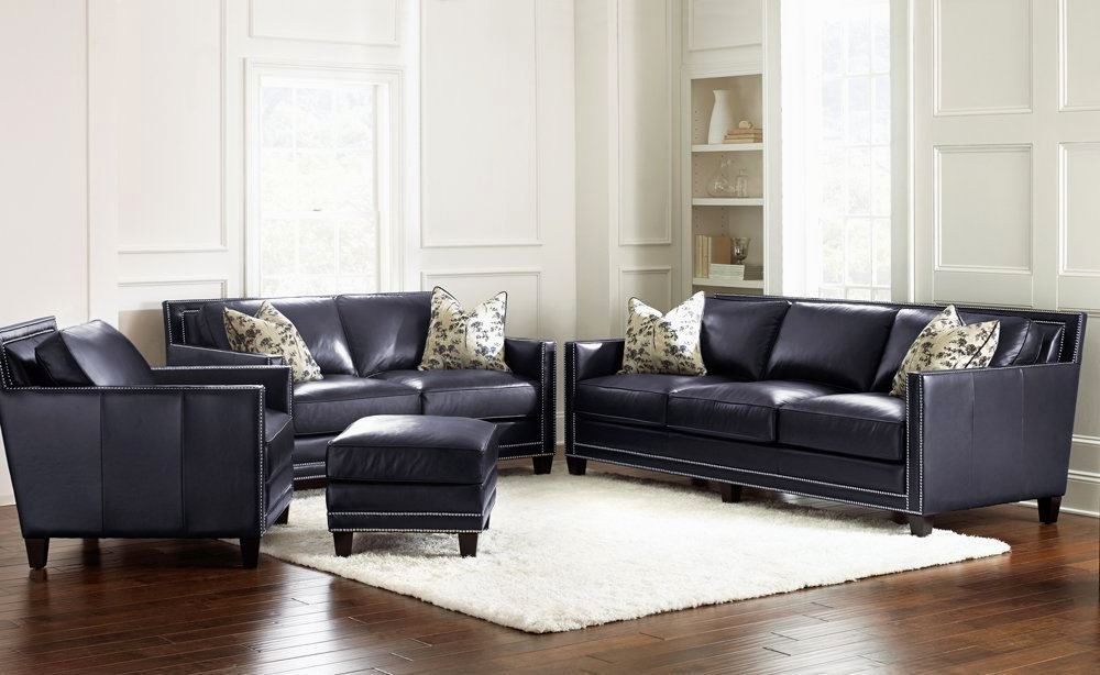 sensational sofas for less inspiration-Terrific sofas for Less Gallery