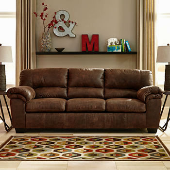 sensational sofas for sale cheap portrait-Beautiful sofas for Sale Cheap Pattern